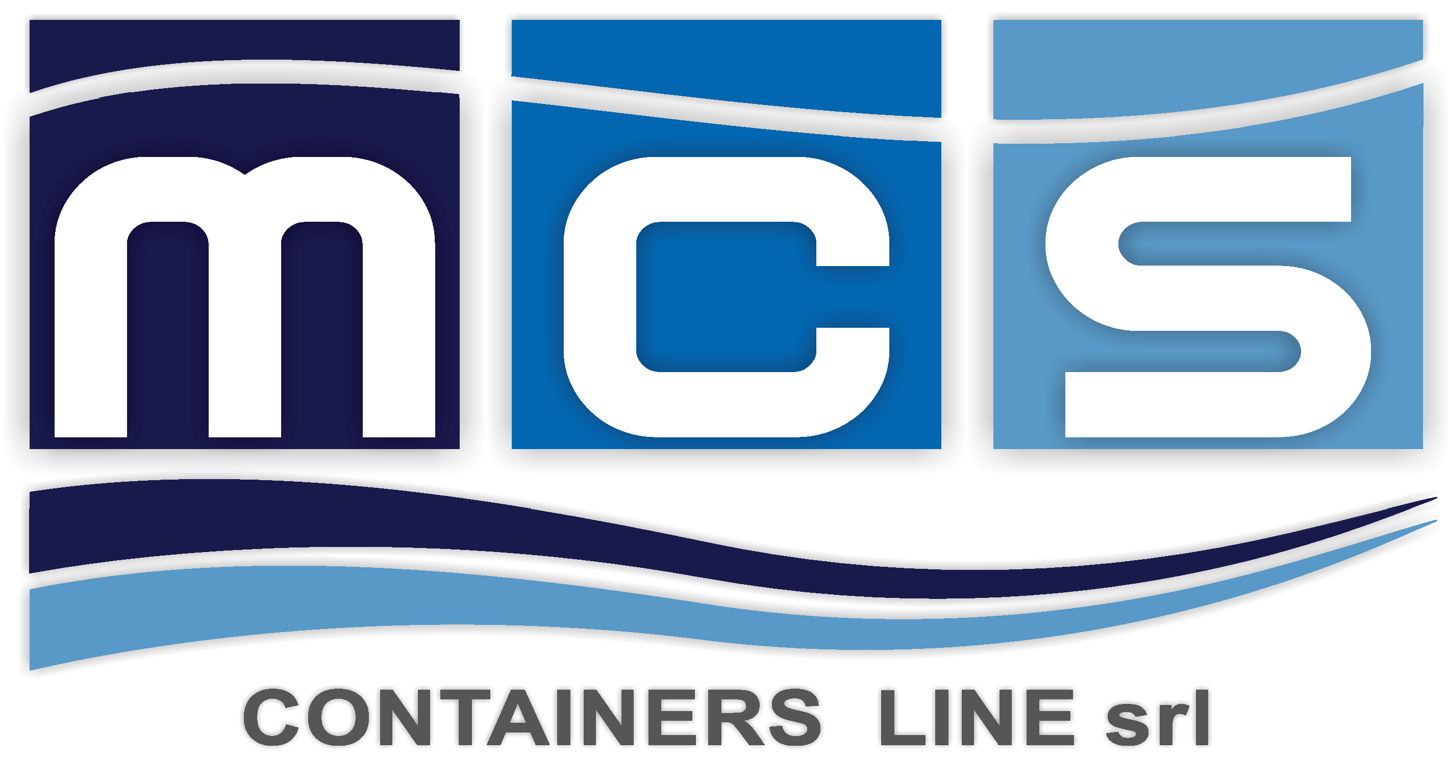 MCS Containers Line